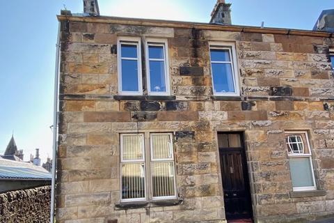 2 bedroom apartment for sale - 6 Arthur Street, West Kilbride