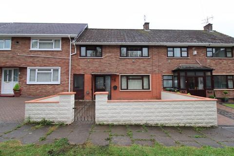 3 bedroom terraced house for sale - Cedar Grove Fairwater Cardiff CF5 3RR