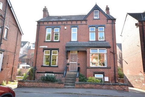 4 bedroom detached house for sale - Brookfield Avenue, Leeds