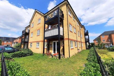 2 bedroom apartment for sale - Laburnum Way, Stanwell, TW19