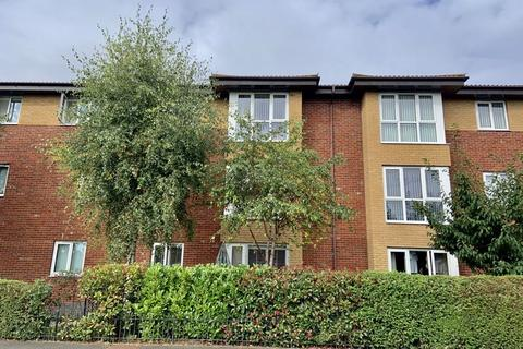 2 bedroom apartment for sale - St John's Court, West lane, Forest Hall