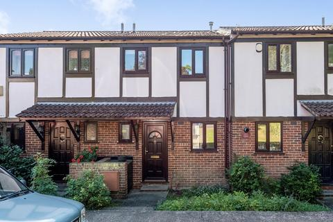 2 bedroom terraced house for sale - Park Hill Road, Bromley, BR2