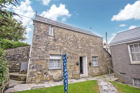 1 bedroom detached house for sale - St. Breward, Bodmin