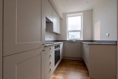 1 bedroom apartment for sale - Hayway, Rushden