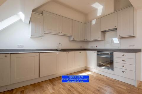 2 bedroom apartment for sale - Hayway, Rushden