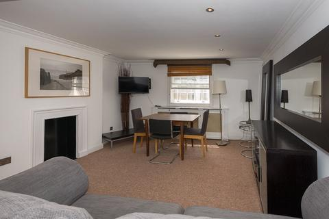 1 bedroom apartment for sale - Avery Row, Mayfair, W1K