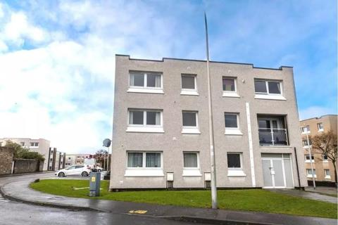 3 bedroom flat to rent - Sutherland Place, Kirkcaldy, KY1