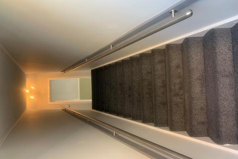 3 bedroom flat to rent - Methilhaven Road, Buckhaven, Leven, KY8