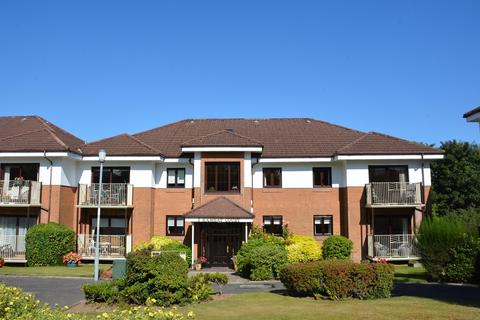 3 bedroom flat for sale - Ramsay Court, Newton Mearns, Glasgow, G77