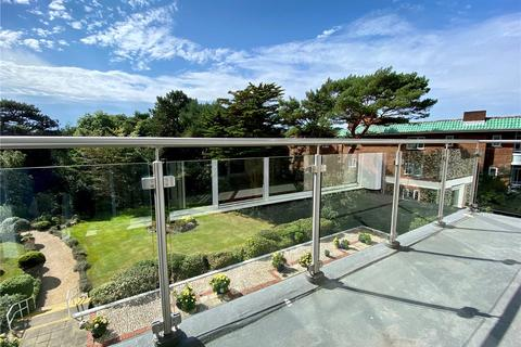 3 bedroom apartment for sale - Admirals Walk, West Cliff Road, Bournemouth, BH2