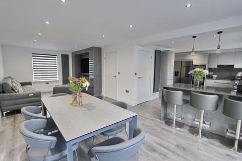 5 bedroom detached house for sale - Stand Lane, Radcliffe, Manchester