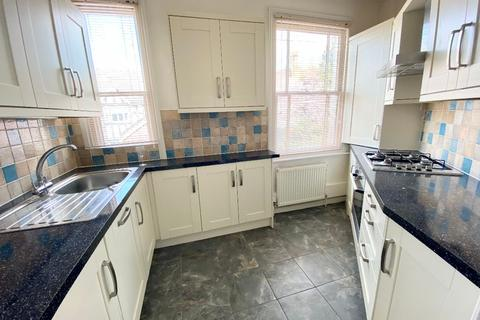 1 bedroom in a house share to rent - Western Road, Borough Green, Sevenoaks