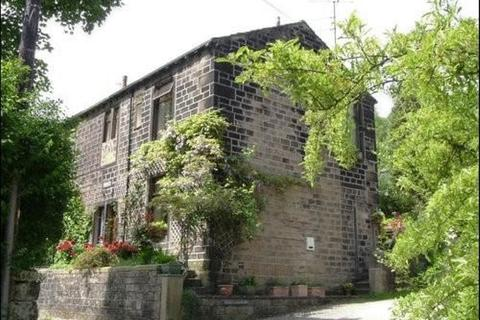 3 bedroom semi-detached house for sale - Charlestown, Hebden Bridge