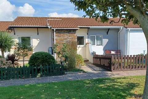 1 bedroom bungalow to rent - Kala Fair, Westward Ho Bideford