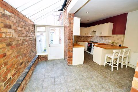 3 bedroom terraced house for sale - Brookhouse Street