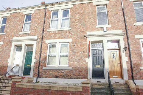2 bedroom property for sale - Windsor Avenue, Saltwell, Gateshead