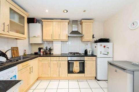 3 bedroom flat for sale - Johnson Street, London