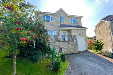 4 bedroom detached house for sale - Blackberry Way, Clayton, Bradford