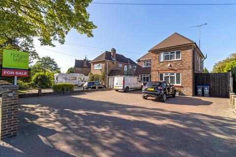 3 bedroom detached house for sale - Littlehampton Road, Worthing