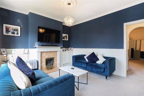 3 bedroom terraced house for sale - York Street, Hasland, Chesterfield, S41