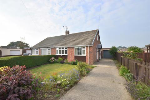 2 bedroom bungalow for sale - Arundel Gardens, East Herrington, Sunderland