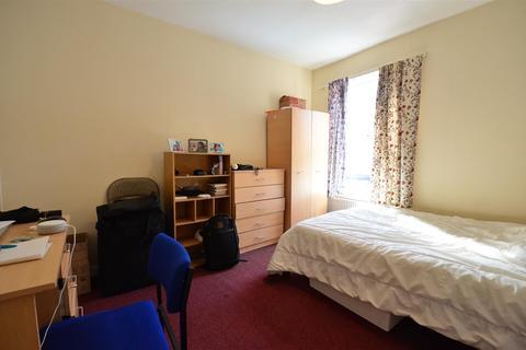 4 bedroom terraced house to rent - Selly Oak, Birmingham, B29 6AH
