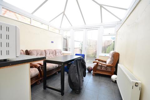 3 bedroom terraced house to rent - Selly Oak, Birmingham, B29 6AH
