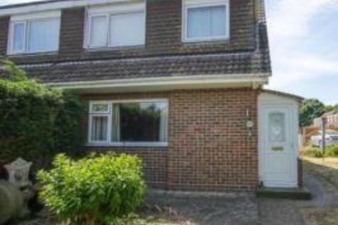 3 bedroom house for sale - Beech Drive, Broadstairs