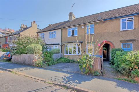 3 bedroom terraced house for sale - Richmond Road, Cambridge