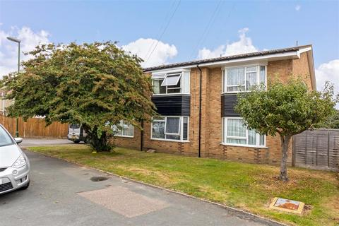 Studio for sale - First Avenue, Lancing