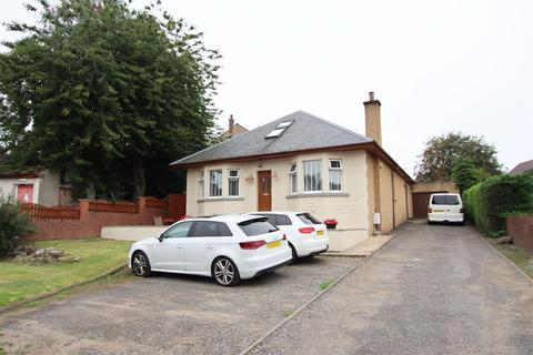 6 bedroom detached house for sale - 123 Rannoch Road, Perth, PH1 2DQ