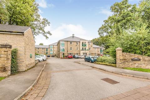 2 bedroom apartment for sale - Jowett Court, Highfield Road, Idle, Bradford