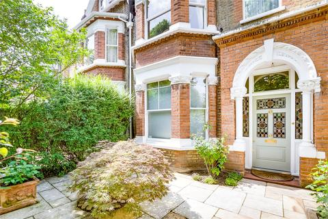 5 bedroom terraced house for sale - Westover Road, London, SW18