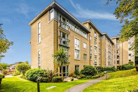 1 bedroom apartment for sale - Trinity Court, Oxford Road, Halifax