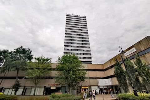 1 bedroom flat to rent - Mercia House, Lower Precint, Coventry, CV1 1NQ