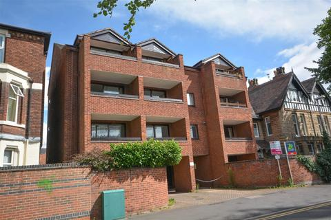 2 bedroom apartment to rent - The Covers Fox Road West Bridgford Nottinghamshire
