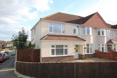 1 bedroom in a house share to rent - Penhill Road, Bexley