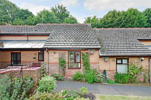 1 bedroom bungalow for sale - Brookview Court, Holmley Lane, Dronfield