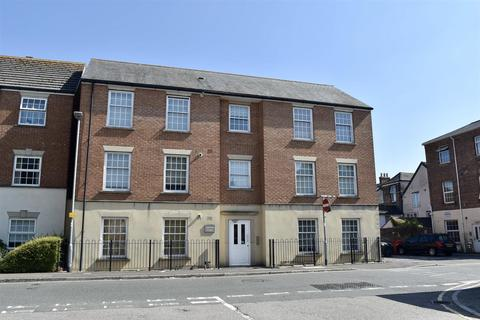 2 bedroom apartment for sale - 8 Tanners Court