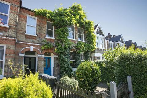 5 bedroom terraced house for sale - Kilmorie Road, Forest Hill, SE23