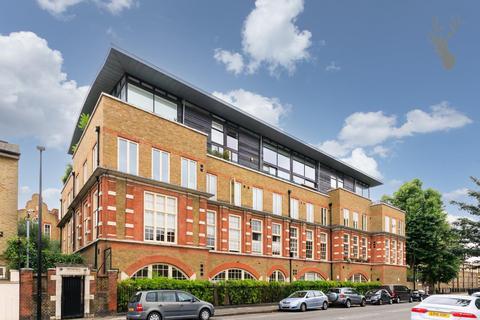 4 bedroom duplex for sale - 49, Clark Street, London