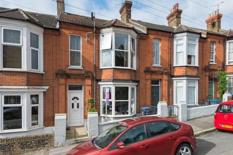 3 bedroom house for sale - Thanet Road, Ramsgate