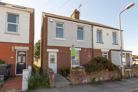 2 bedroom semi-detached house for sale - St. Benets Road, Westgate-On-Sea