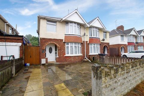 3 bedroom semi-detached house for sale - Wills Avenue, Swindon