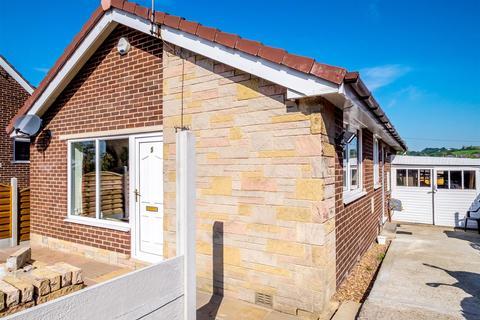 2 bedroom property for sale - Hanson Court, Wyke, Bradford