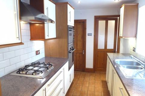 3 bedroom terraced house to rent - 38 Prince Street, Dalton-In-Furness