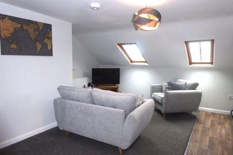 2 bedroom apartment to rent - Apart. 3 Mayduff, 26 Cavendish St, Ulverston