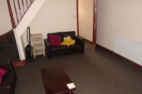 4 bedroom house to rent - 291 Tiverton Road, B29