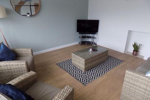 3 bedroom house to rent - Three Crosses, Gower