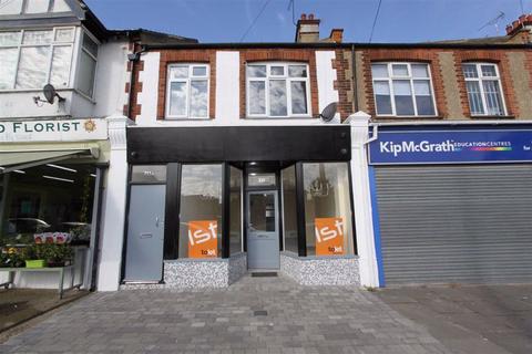 1 bedroom flat to rent - Hamstel Road, Southend On Sea, Essex
